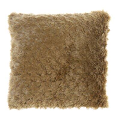 Dutch Decor Tango Cushion Cover
