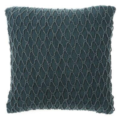 Dutch Decor Suvi Scatter Cushion
