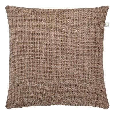 Dutch Decor Tolowa Scatter Cushion