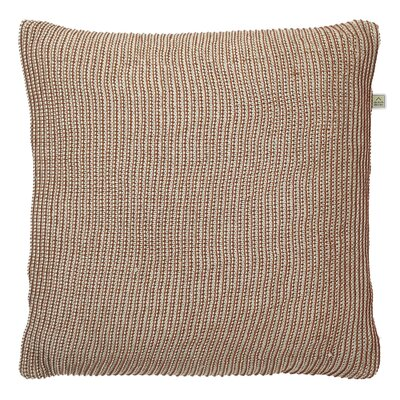 Dutch Decor Terres Cushion Cover