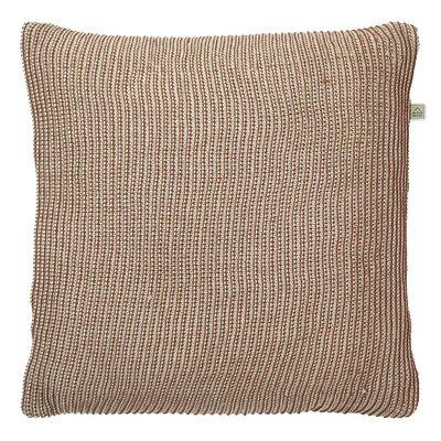 Dutch Decor Terres Scatter Cushion