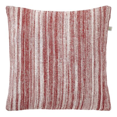 Dutch Decor Tainer Cushion Cover