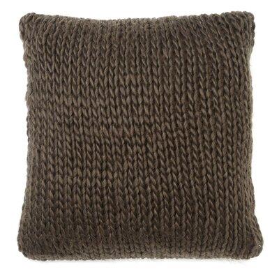 Dutch Decor Wilga Cushion Cover