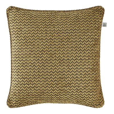 Dutch Decor Megar Scatter Cushion