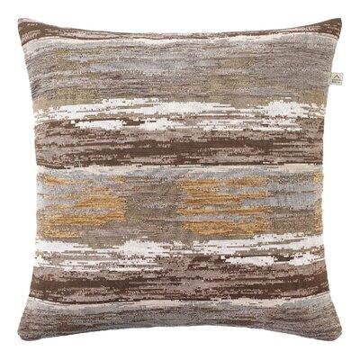 Dutch Decor Yang Cushion Cover