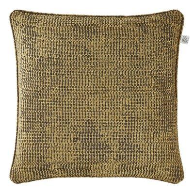 Dutch Decor Medusa Scatter Cushion