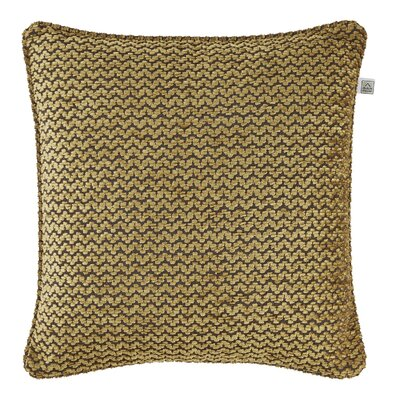 Dutch Decor Megar Cushion Cover