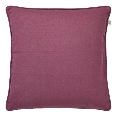 Dutch Decor Java Cushion Cover
