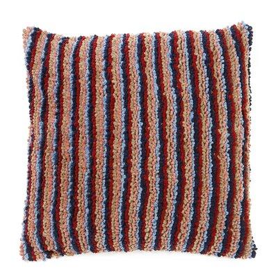 Dutch Decor Fiesta Cushion Cover