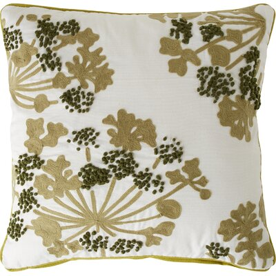 Dutch Decor Larure Scatter Cushion