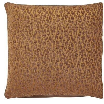 Dutch Decor Ludwiga Scatter Cushion