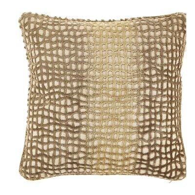 Dutch Decor Leila Scatter Cushion