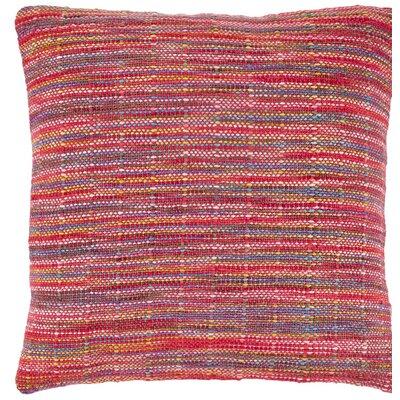 Dutch Decor Prima Cushion Cover