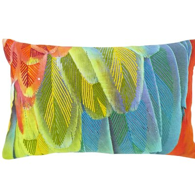 Dutch Decor Olex Cushion Cover