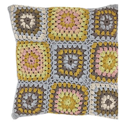 Dutch Decor Chava Scatter Cushion
