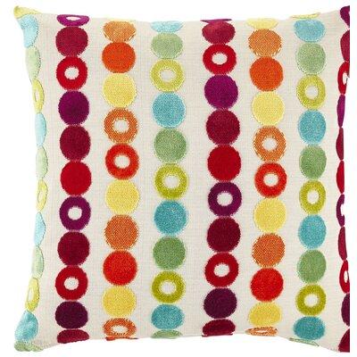 Dutch Decor Sindy Cushion Cover