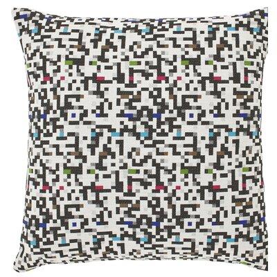 Dutch Decor Desco Scatter Cushion
