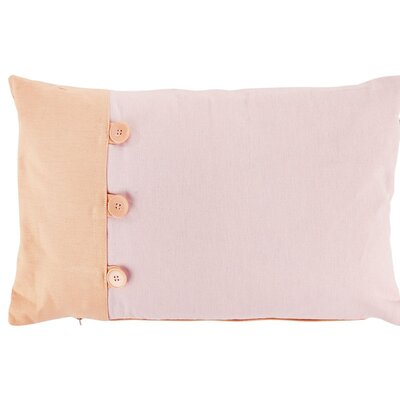Dutch Decor Varden Cushion Cover