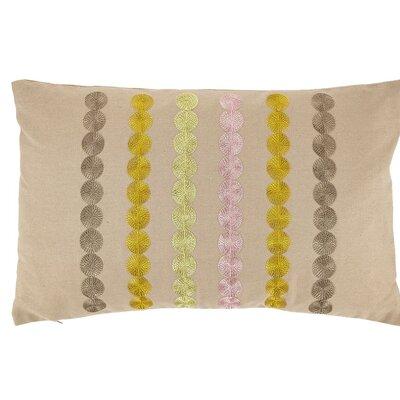 Dutch Decor Fonta Scatter Cushion