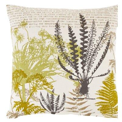 Dutch Decor Hens Scatter Cushion