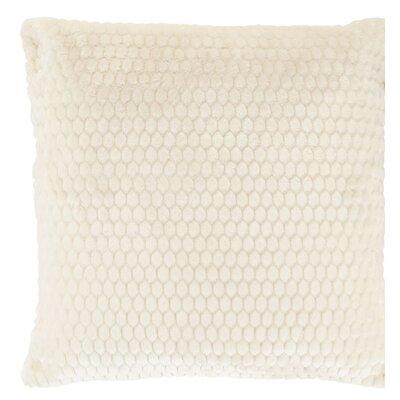 Dutch Decor Jacobi Scatter Cushion