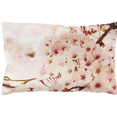Dutch Decor Biente Cushion Cover
