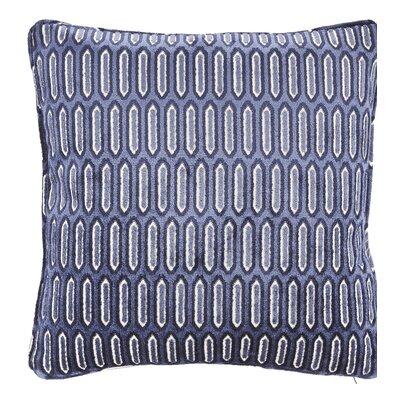 Dutch Decor Vitan Scatter Cushion