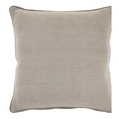 Dutch Decor Wolter Scatter Cushion