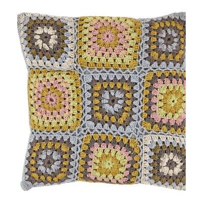 Dutch Decor Chava Cushion Cover