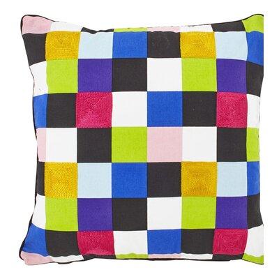 Dutch Decor Vyste Scatter Cushion