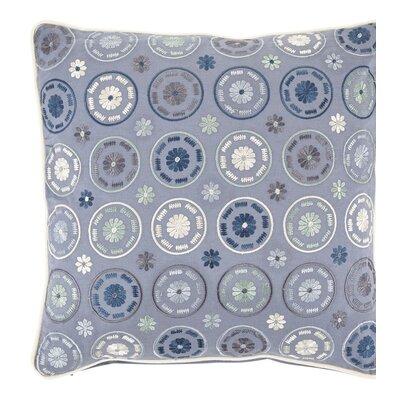 Dutch Decor Dilan Cushion Cover