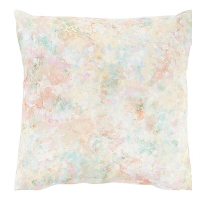 Dutch Decor Delta Cushion Cover