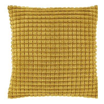Dutch Decor Rome Scatter Cushion