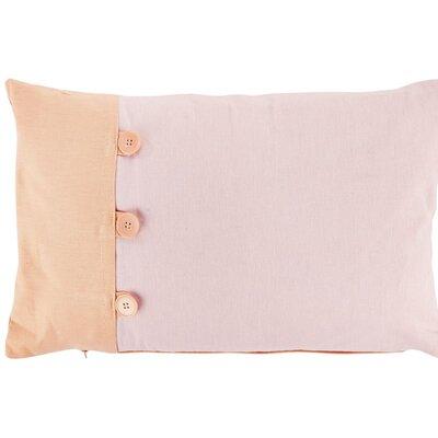 Dutch Decor Varden Scatter Cushion