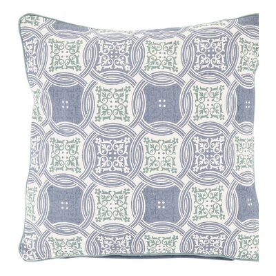 Dutch Decor Rebel Scatter Cushion