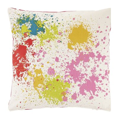 Dutch Decor Nadia Scatter Cushion