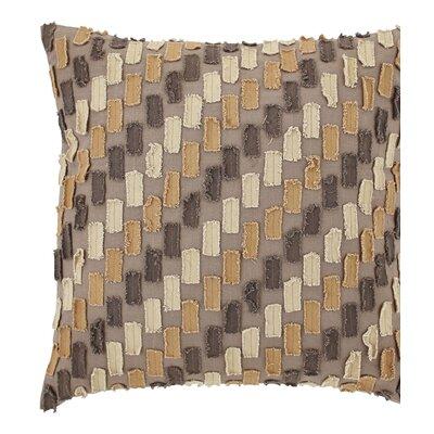 Dutch Decor Dorys Cushion Cover