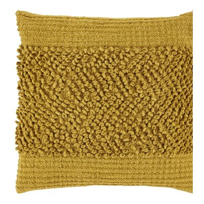Dutch Decor Barto Cushion Cover