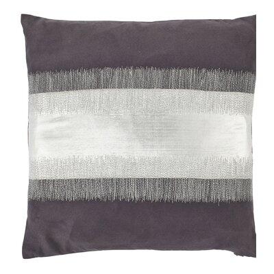 Dutch Decor Deinze Cushion Cover