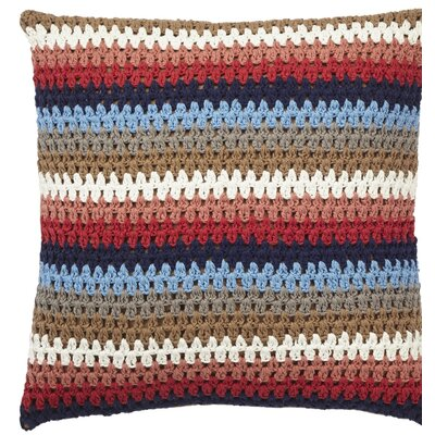 Dutch Decor Casta Cushion Cover