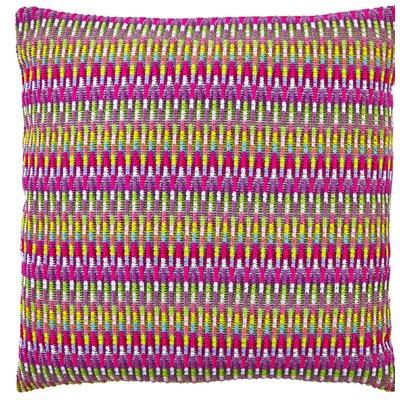 Dutch Decor Weaves Cushion Cover