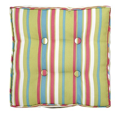 Dutch Decor Sunny Seat Cushion