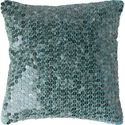 Dutch Decor Modri Scatter Cushion