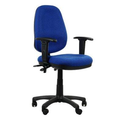 Sitplus Bürostuhl Zipper