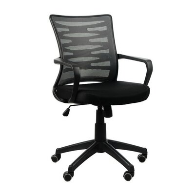 Sitplus Bürostuhl Flexy