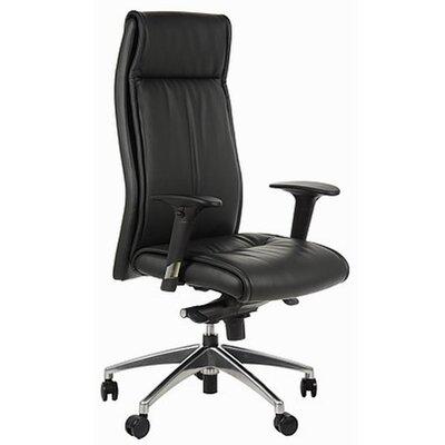 Sitplus Bürostuhl Elegant