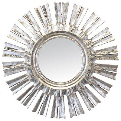 EMDÉ New Riad Gala Sunburst Mirror