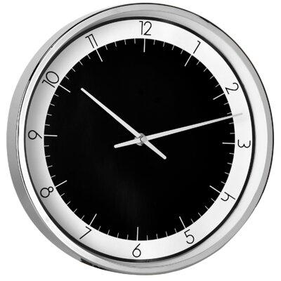 EMDÉ Smart But Natural Oversized 30 cm Clock