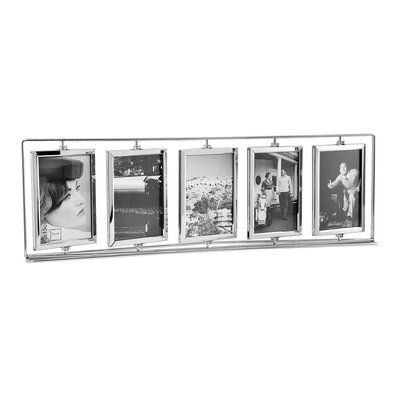 EMDÉ Smart But Natural Swivelling Picture Frame
