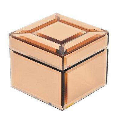 EMDÉ Classy and Feminin Jewels Box